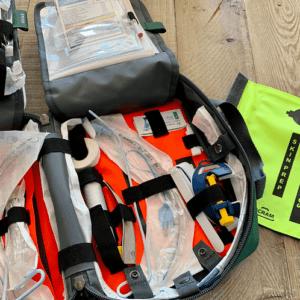 Tactical-SCRAM-MERT-Surgical-Kit-Dump